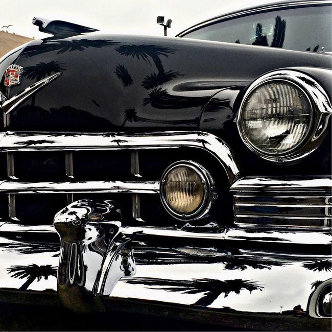 Big Black Cadillac Black Cadillac Cadillac Cadillac Classic Cadillac Front Black Car Car Vintage Cars Classic Car Vintage Car Vintagecar Hot Rod Classic Black And White Black & White Black And White Photography Blackandwhite Photography Blackandwhite Cars Classic Cars Classic Elegance Classicchrome Classic Car Show Classiccar Classic Chrome Black And Chrome Black&white