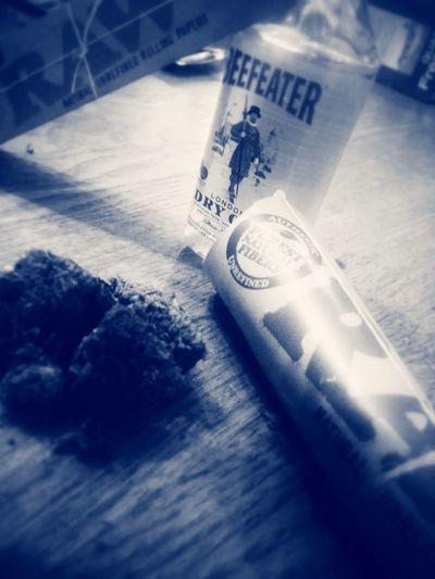 420life 420 Smoker Raw Papers Stoner Life High Times Smoking Weed