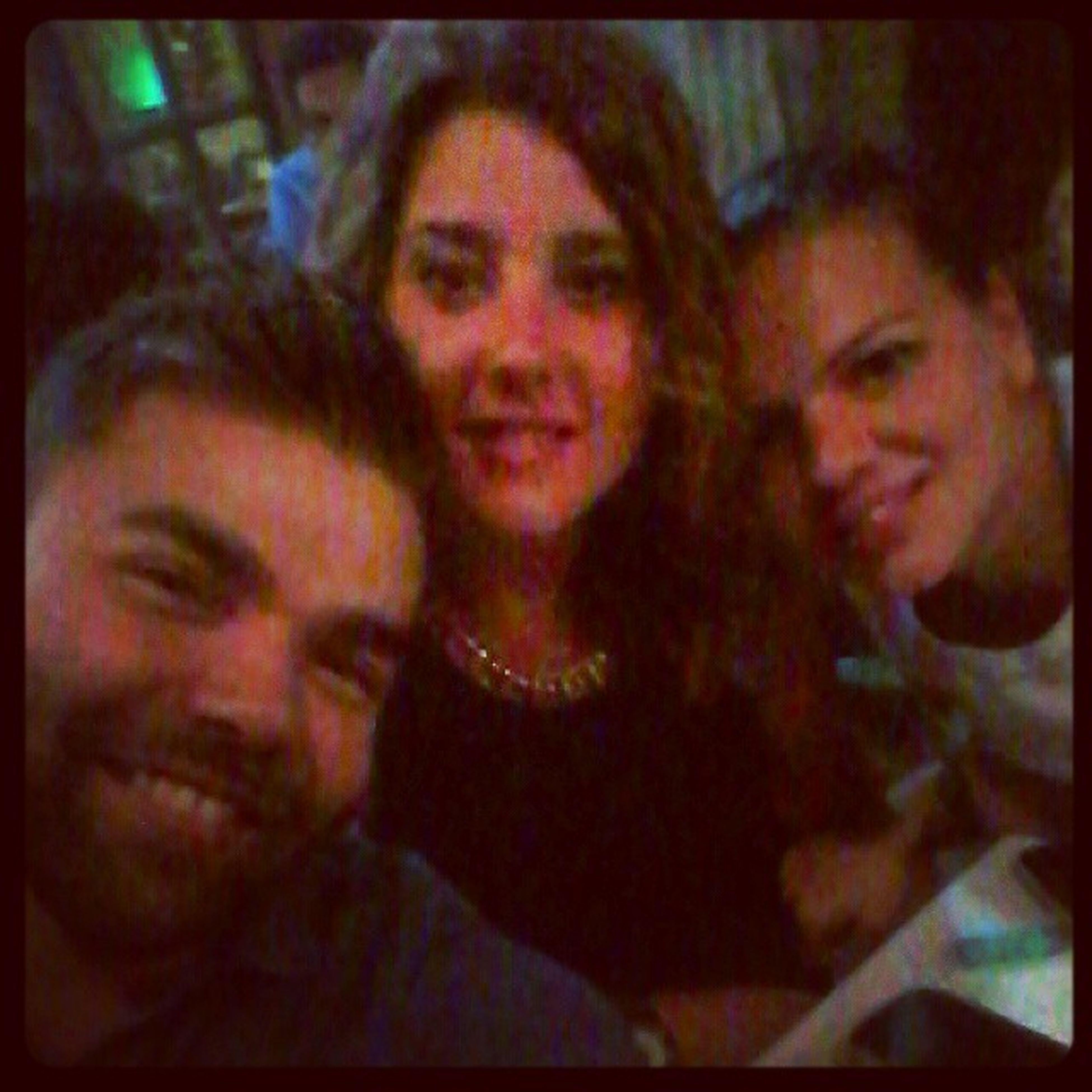 Pezodromos Hfaistou Friday Night Friends Patras