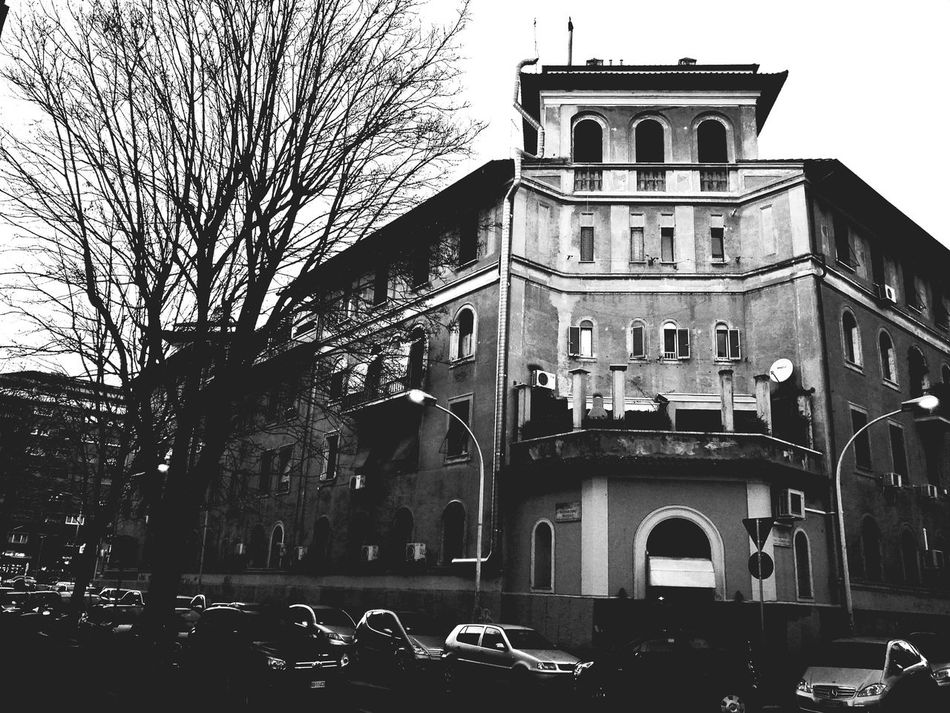 Architecture Building Exterior Outdoors Built Structure Travel Destinations Low Angle View Clock Tower Day No People Monocromatic Blaxkandwhite Blackandwhite Photography Blackandwhite Monochrome Photography Black And White Photography Monochrome Photograhy Monocrome Photography Black And White Monochrome Collection Blackwhite Black&white Blackandwhite Photography MonochromePhotography Monochrome_life Blackandwhitephoto Adapted To The City