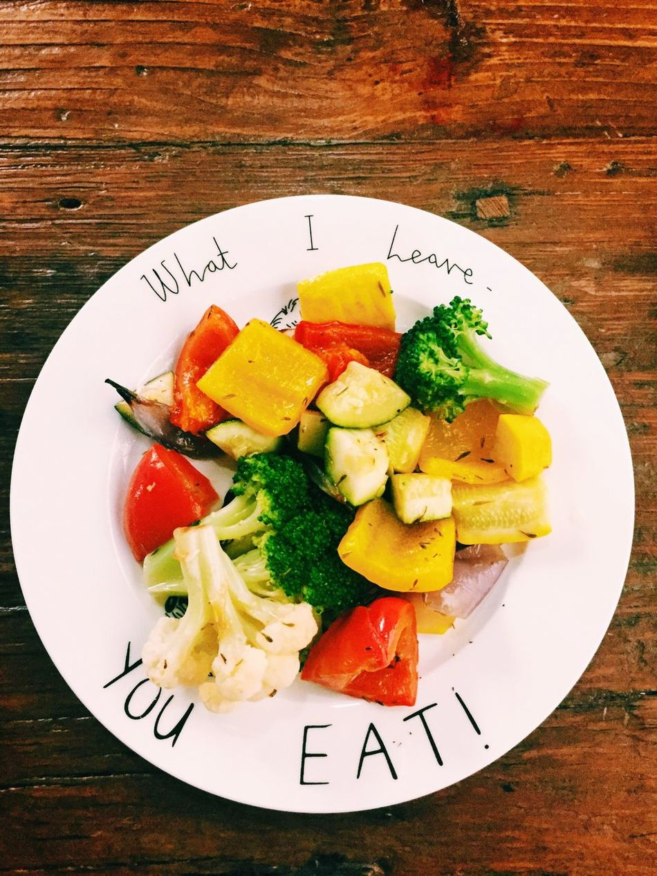 Health For Health What I Leave Just Eat It Sprout Brunch Family Time Taipei,Taiwan Telling Stories Differently