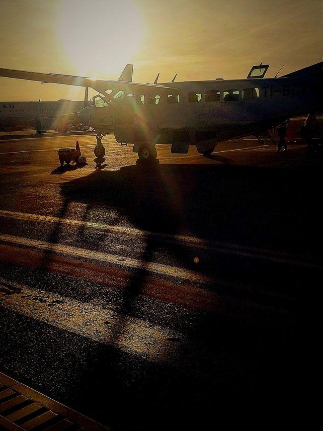 Travel Jet Traveling Afar Light Fly JetSet Costa Rica Sun Feel The Journey Aviation