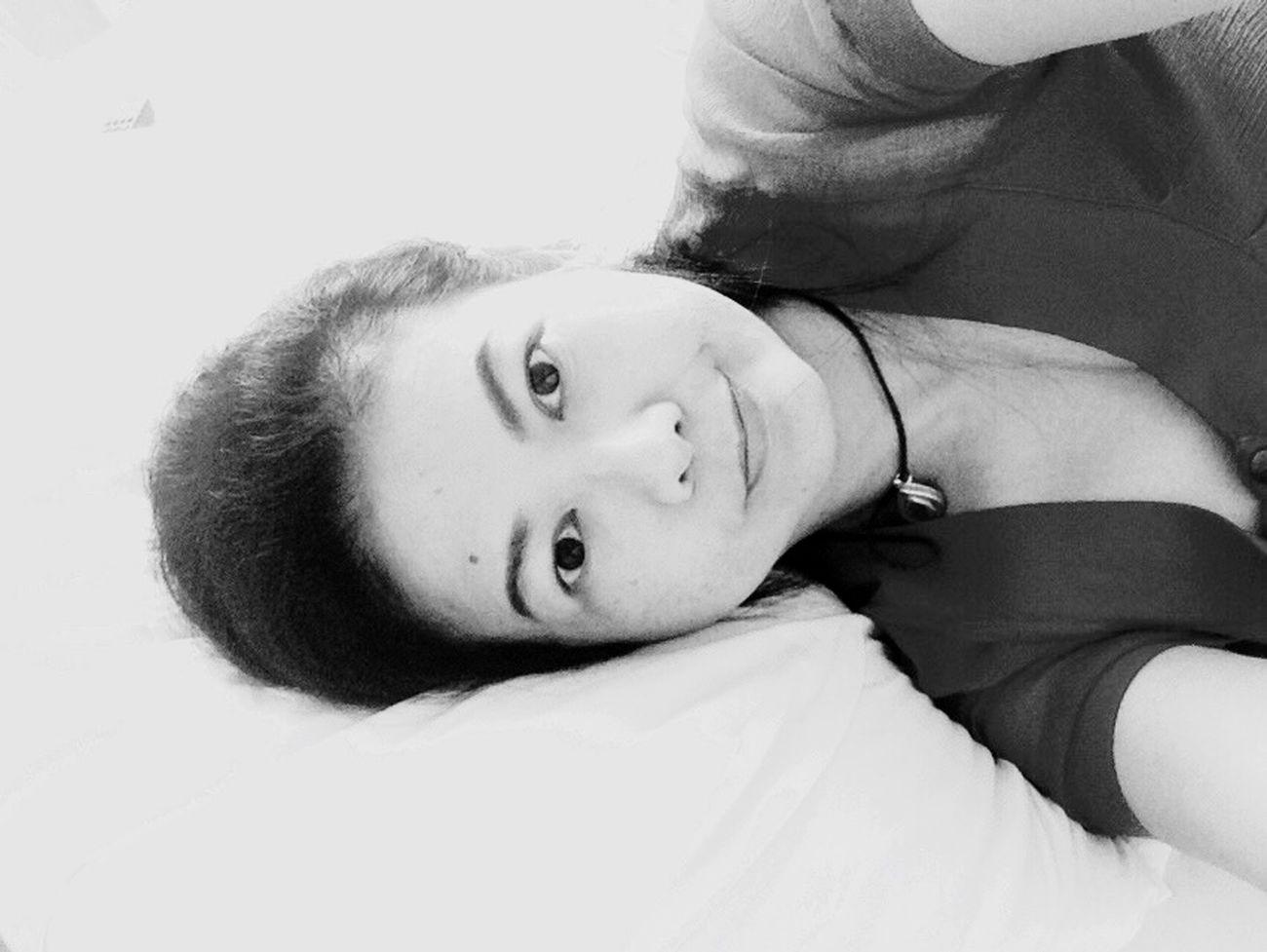 Goodnight Goodbye Goodluck ...👋🏼👋🏼👋🏼👋🏼👋🏼👋🏼👋🏼👋🏼... Ampai Jangbumrung 🏌