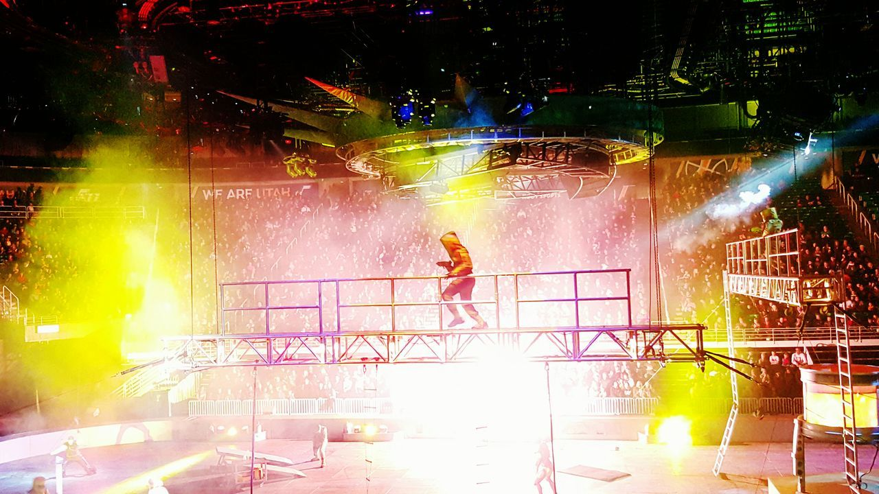 Events Event Photographer Event Venue Marvel Concerts & Events Smoke Laser Show Laser Lights  Colors Color Stadium Lights Stadium Atmosphere Stadium Eyeemphotography Showcase: February Taking Photos EyeEm Gallery EyeEm Best Shots Light Lights Show Time Funtimes Night Out Firework Show Firework Display