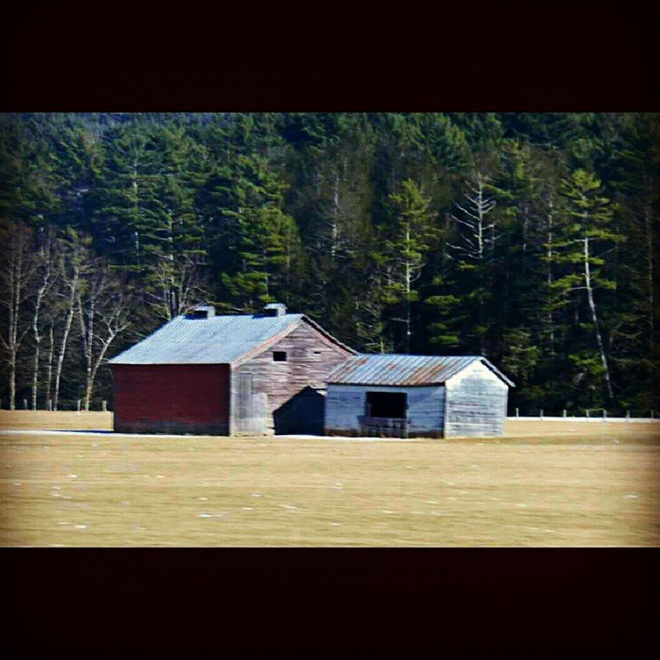 Greenbank Westvirginia Rsa_rural Appalachia barnsofinstagram fiftyshades_of_nature gotowv ipulledoverforthis igers_of_wv insta_america icu_usa jj_unitedstates ig_addicts nature ruralphotography rural rural_love shotwithlove trb_rural visitwv wv_igers wv_nature