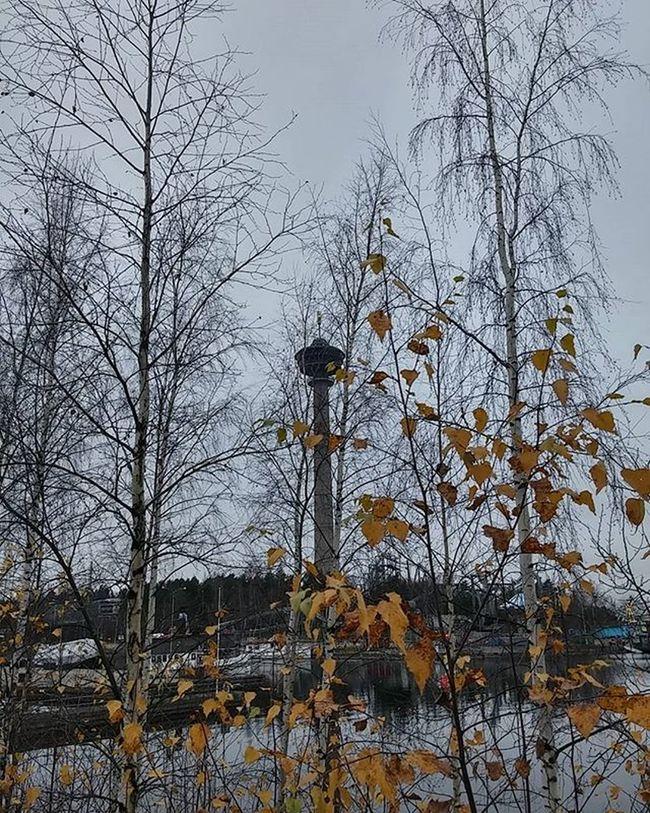 Näsinneula Mustalahti Tampere Tamperelove Visittampere Muntampere Ilovetampere Ilovefinland Igerstampere Igersfinland Finland Suomi Finlandlovers Ourfinland