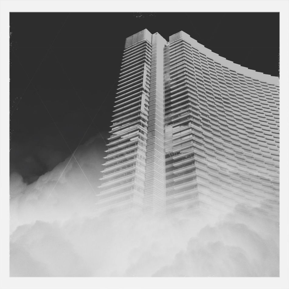 Blackandwhite Architecture WeAreJuxt Monochrome