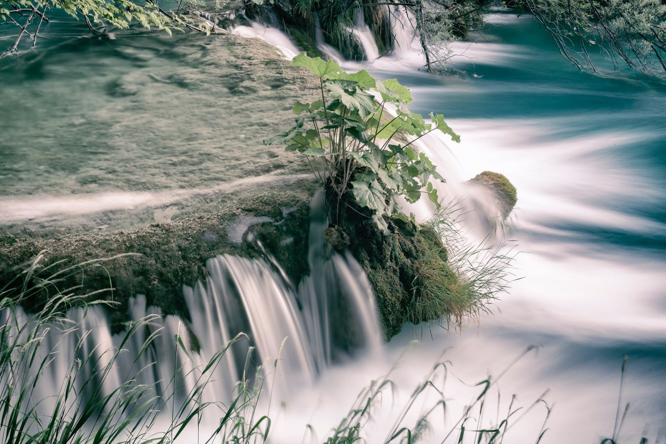 ©466 long exposure with analog editing. Do you like it? =🖤 Long Exposure Nature Tranquil Scene Outdoors Clear Water Vacations The Week Of Eyeem Canon Let's Go. Together. Softness Followme EyeEm Gallery Croatia Exceptional Photographs EyeEmNewHere EyeEm Nature Lover EyeEm Masterclass Water_collection Waterfall Simple Quiet Love EyeEm Sommergefühle Summertime EyeEm Selects Backgrounds