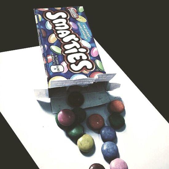 I like it =)) Photooftheday TBT  Quoteoftheday Sweet Candy Like
