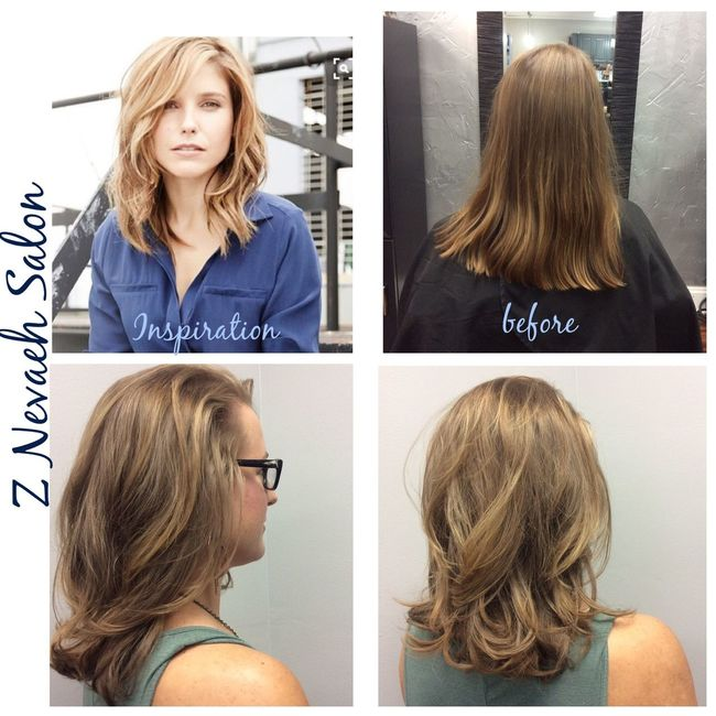 Hair Inspiration Makeover By Lezlie @znevaehsalon Check This Out Lorealprofessionnelsalon Tecni.art Knoxvillesalon Teamznevaeh @znevaehsalon Shinyhair Z Nevaeh Salon L'Oreal Professionnel Hairtrends Salonlife Fashion #style #stylish #love #TagsForLikes #me #cute #photooftheday #nails #hair #beauty #beautiful #instagood #instafashion # Eye4photography # Photooftheday Fashion Hair Salon Hairstyle Haircut Hair