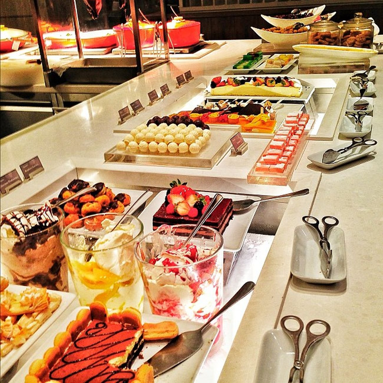 Late Buffet - Dessert Hdr_pics Igcaptions Sfx_hdr Friendsoftheworld HDR Ig_outkast Instanusantara Hdr_styles Genginsapgan Hdr_real Gang_family Gi_challenge_6612 Hdrdynasty Dark_elite HdrIndonesia Blue_colours Gi_hdronly Dark_rev HDR_Indonesia Open_dynasty Hdroftheday Hdrartsclub Hdrama Hdrdarkside Hdrepublic Ig_syles Iphoneasia The_dark_side