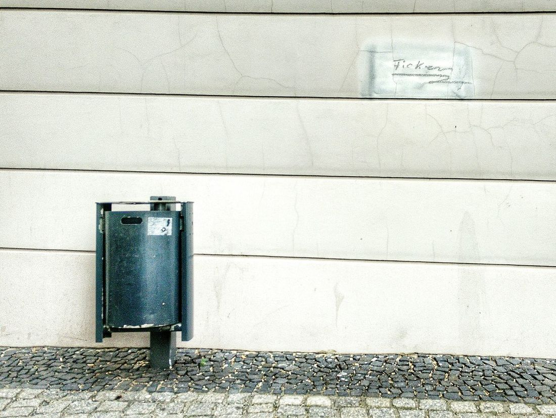 Hump_day_collection Minimalobsession Visual Statements Plain & Simple Streetphotography Ficken Görlitz