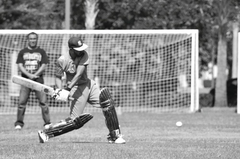 Tradewinds Park Fl Tradewinds Cricket Match Cricket Ball Cricket Field Butterfly World Cricketbat Cricketball Cricketer Sports Photography Sports Action Shot  Live For The Story
