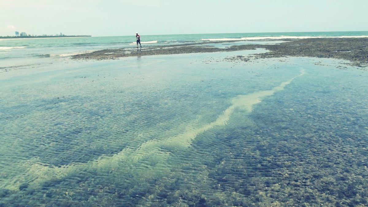 Landscape #Nature #photography EyeEm Nature Lover