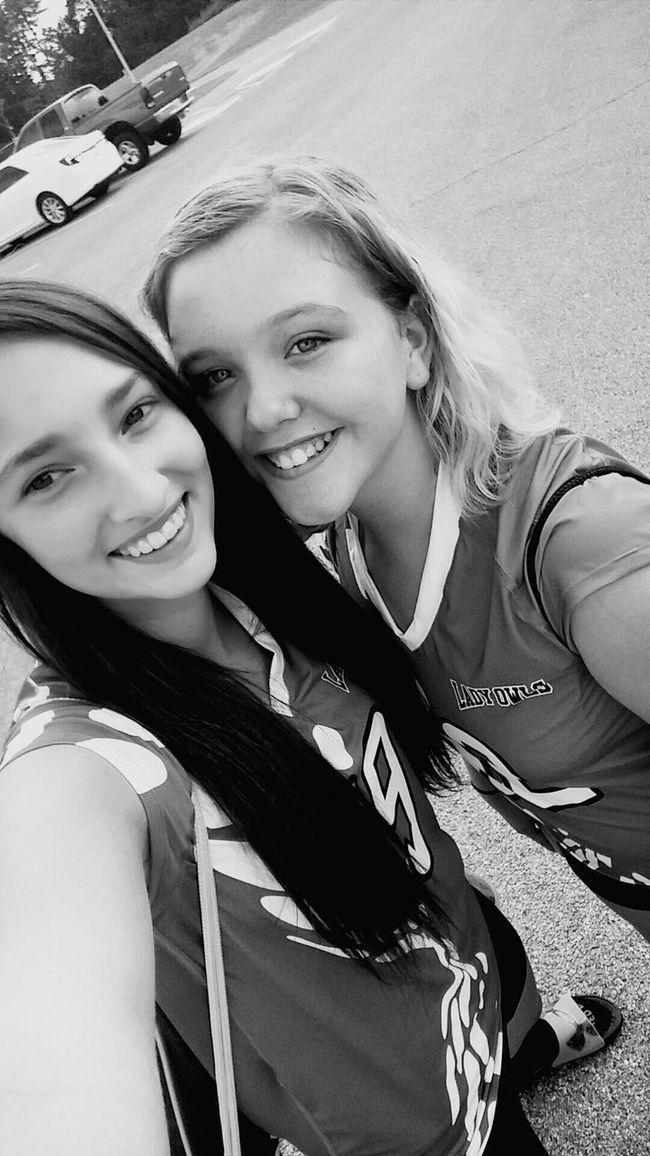 Missing my babe ❤❤ Selfie ✌ School Selfie  Girl School ✌ Selfies! My Girlfriend <3  Girlfriends Lgbt Pride