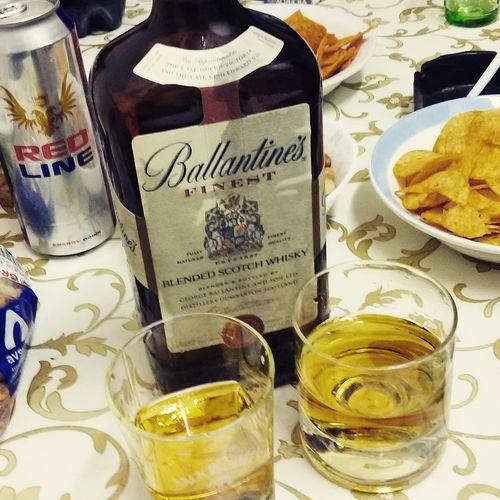 Balentines Balentines Day! Alcohol Drinking