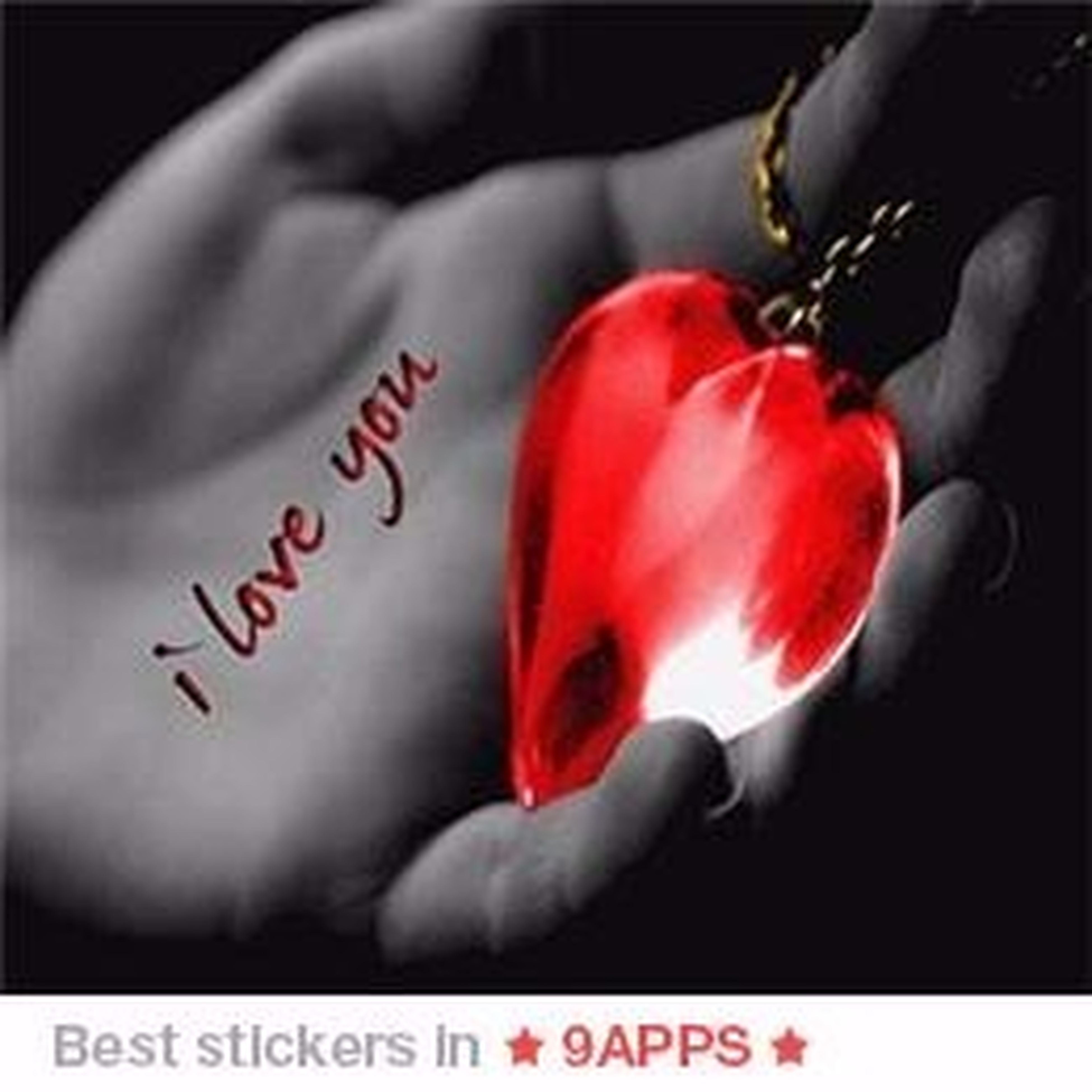 text, person, western script, red, close-up, indoors, communication, part of, human finger, heart shape, high angle view, love, auto post production filter, unrecognizable person, creativity, paper, cropped