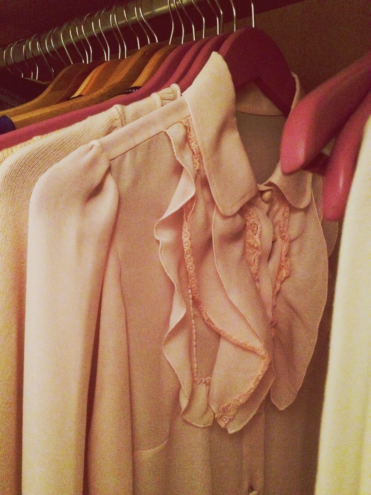 Beautiful stock photos of retro, Close-Up, Closet, Clothes Rack, Clothing