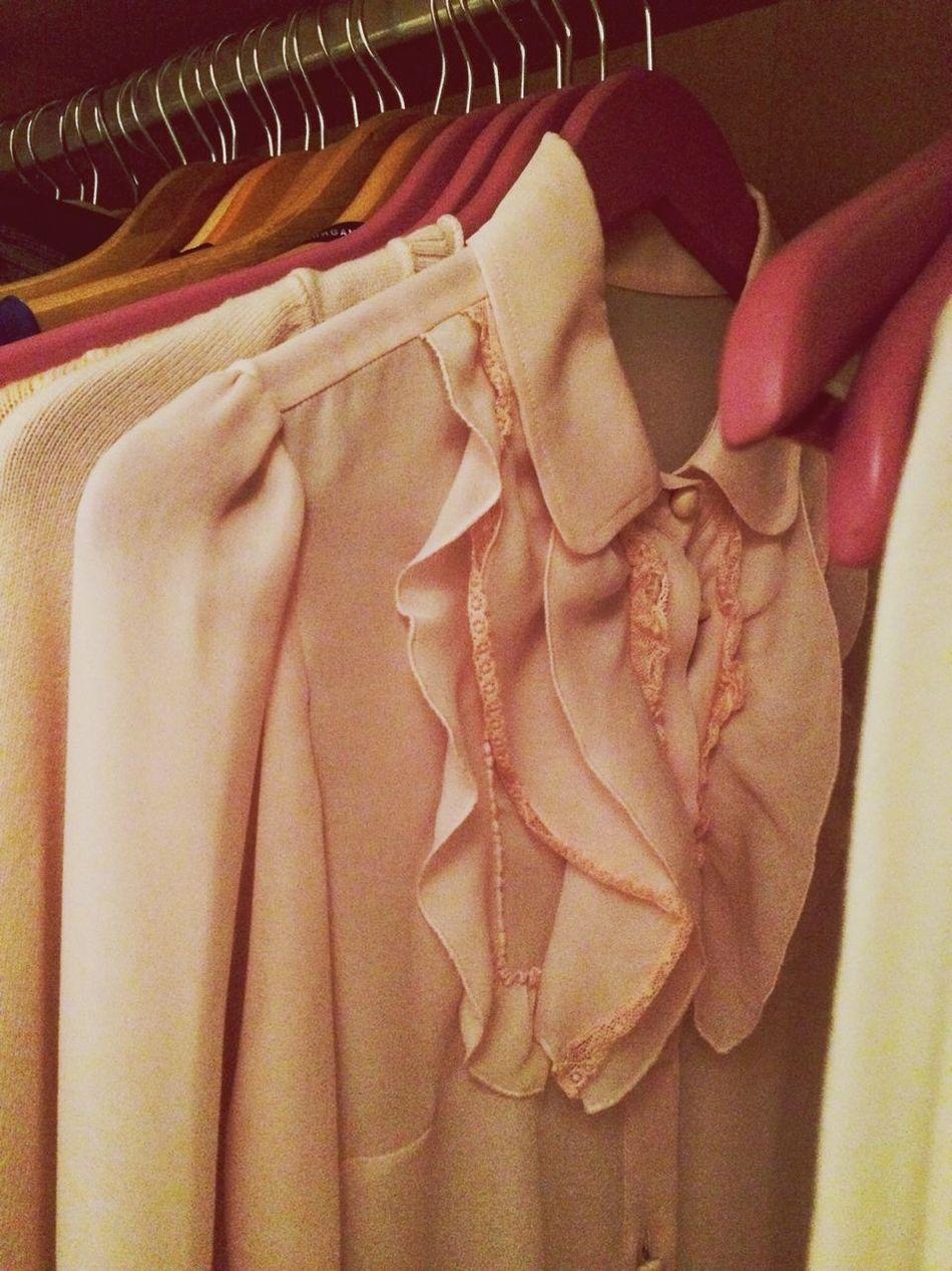 Beautiful stock photos of vintage, Close-Up, Closet, Clothes Rack, Clothing