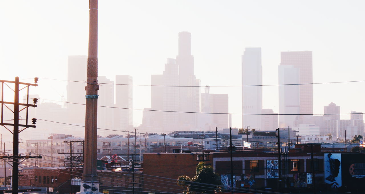 Beautiful stock photos of los angeles,  Architecture,  Building Exterior,  Built Structure,  City