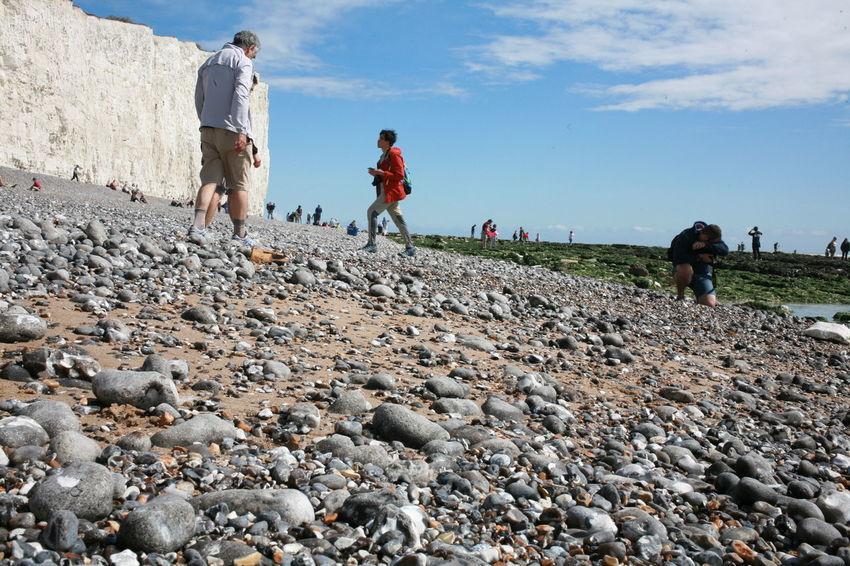 The Week On EyeEm Beach Outdoors Real People