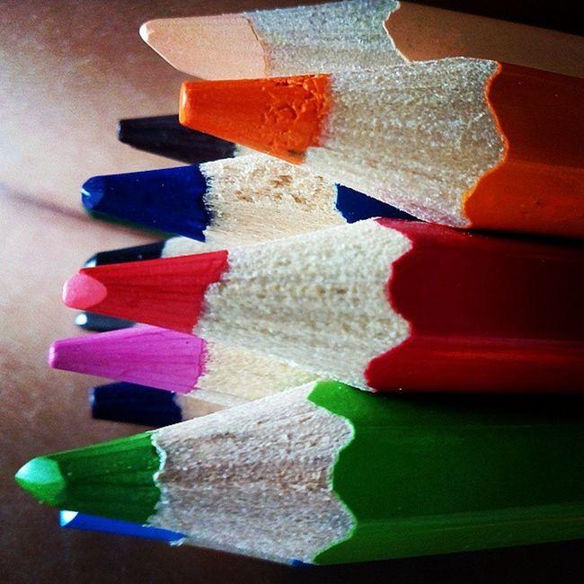 Reed Reeds Yelow Green Color 1207417515177] Pencilcolors Pencil Art insidepiCture Imagine Imagine Your World Imagineephotography Depikt Describe Describe Me Love ♥ Rainbow Rainbow Colors Rainbowcolors