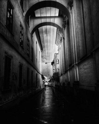 wet lines | Destination_noir _______________________ Bw_perfect Bnw_captures Bnw_mycitylife Bnw_rose Bnw_planet Bnw_captures Bnw_umbria Insta_bw Insta_noir Bnw_empire Bnw_society Bnw_europe Cj05bnw Instacluj World_bnw Clujinsta Cityenthusiast Acitymadebypeople