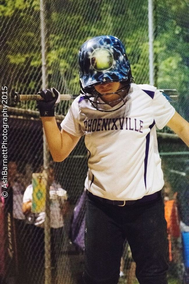 Spring 2015; ~Ash Barnett Photography~ Softball Game Sports Photography Getyourheadinthegame
