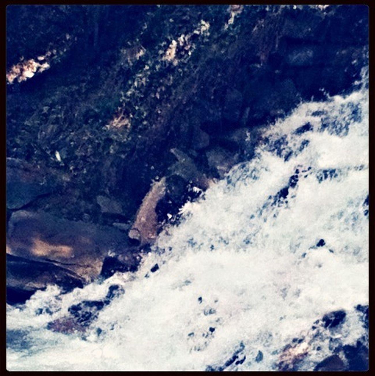 Waterfalls, @ Pennsylvania Instant Photo Op Beauty Nature Popular Photos