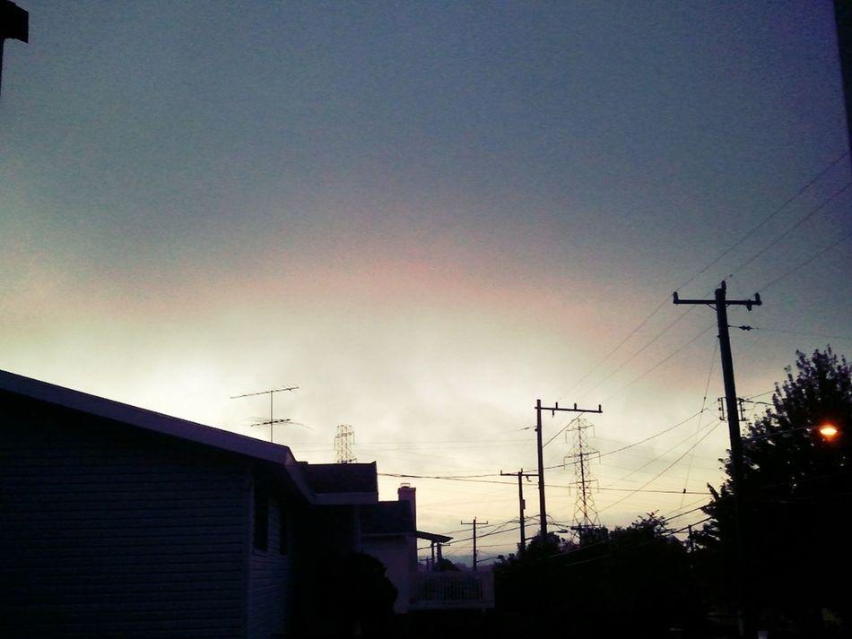 Sunset_rising