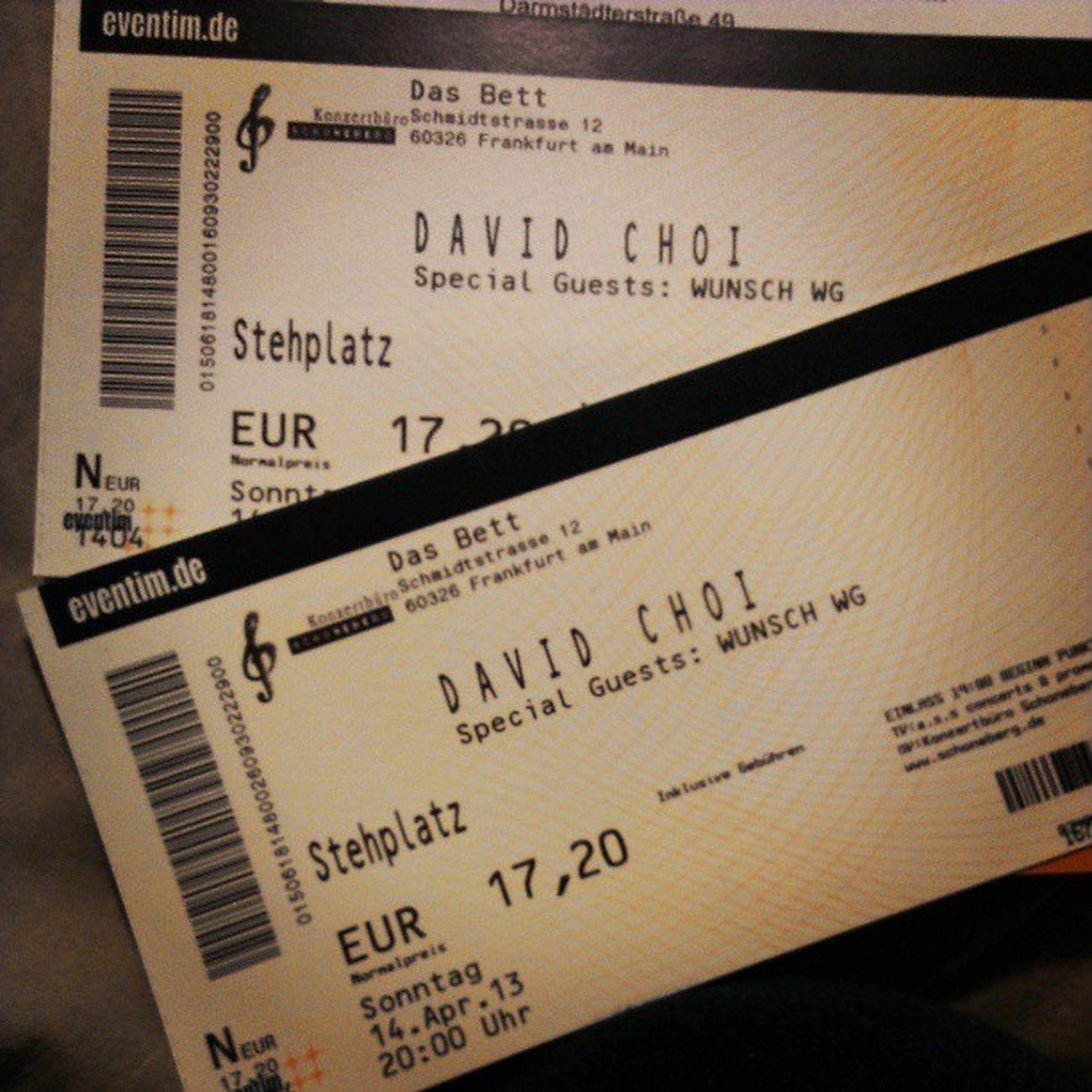 David Davidchoi Chơi :)