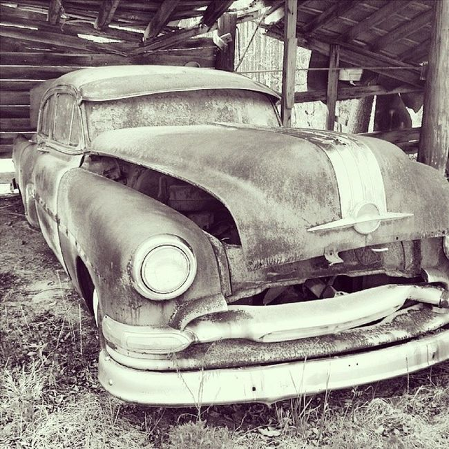 Vanishing Georgia Oldcars GA Ruralgeorgia Harrisonga vsco vscocam vscopictures vscogood instagood photooftheday ig_treasures iggeorgia antique found