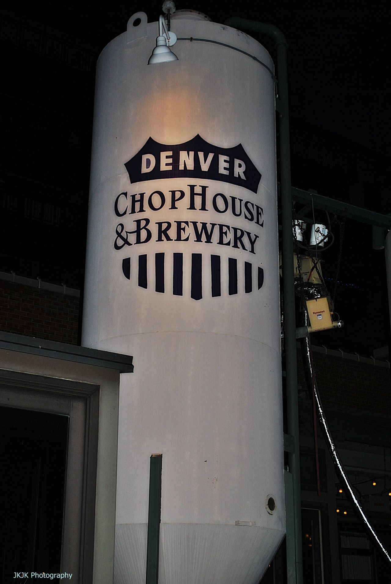 Adventure Adventure Buddies Architecture Bestfriends Boyfriend Brewery Chophouse City City Life Colorado Denver Eye4photography  Having Fun Illuminated Just The Two Of Us Vacation