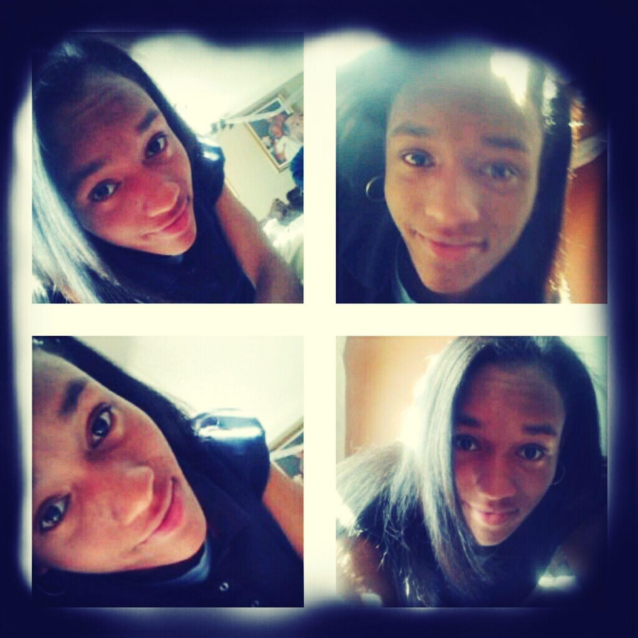 Smiles !:)