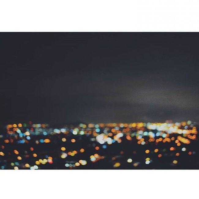 A city full of stars. 230915 Wednesday Nikon DSLR D5200 Photography Lenovo Instagram Instapost Instalike Instadaily VSCO Vscofile Vscocam Myalbum