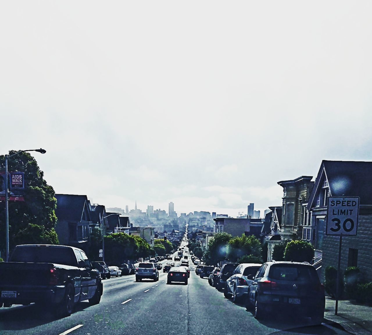 There are no speed limits on the road to happiness... Breaktherules Livelaughlove♡ Pursuitofhappiness CarpeDiem  ILOVESF Sanfrancisco