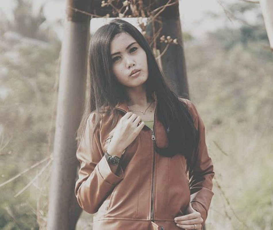 Photomodel Moodmodel Potrait Landscape Modeling Model VSCO Instagood Vscocam Girl Instamood Like4like