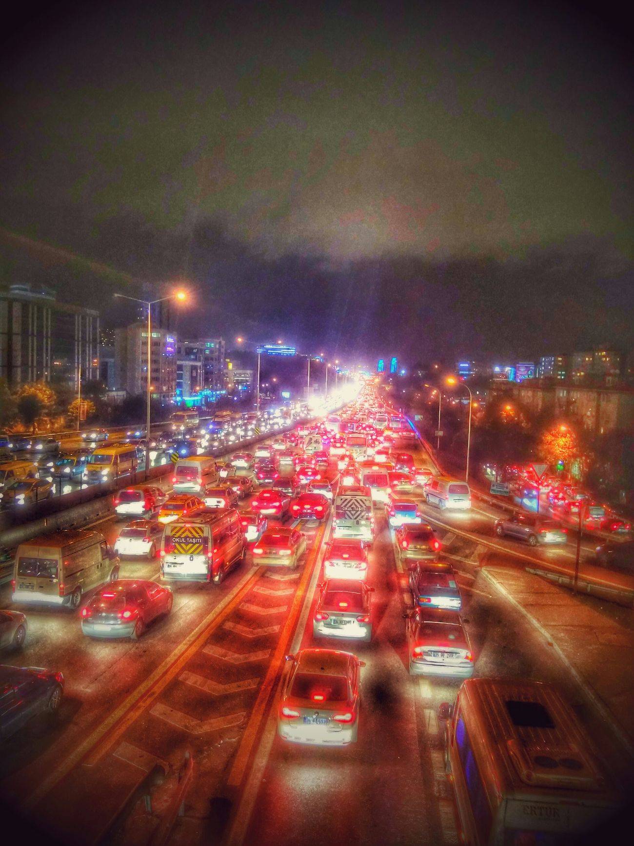 E5 Trafik Traffic Taking Photos Hanging Out Check This Out Relaxing