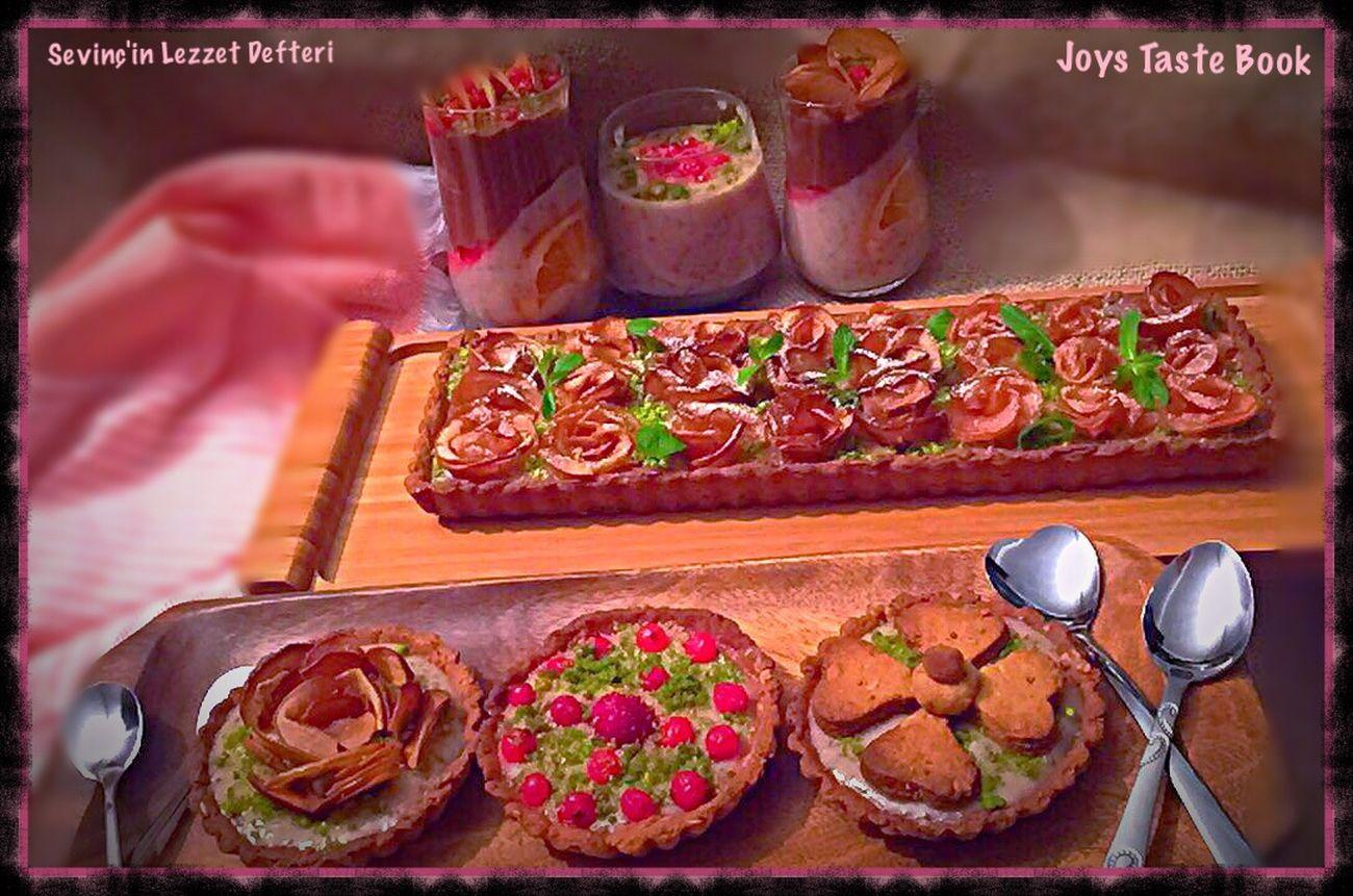 %💯Sevinç✔️ ile AşklaYapılanLezzetler miss🌹 gibi AşkKokanLezzetler gibidir😍 anlatılmaz🤗yaşanır😋 Aşklayapılanherşeycokgüzelolur Sweet Food Food Food And Drink SevinçinLezzetDefteri JoysTasteBook Foodphotography EyeEm Best Shots EyeEm SevinçYiğitArabacı JoyBraveDriver Istanbul Türkiye Tart Kinoa Amaranth Chia Quinoa Foodblog Like EyeEm Gallery Yummy Healthy Eating