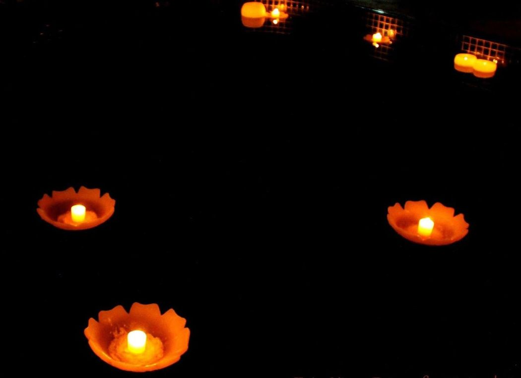 Candleflame Flame Candle Candlelight Candles Candle Flame