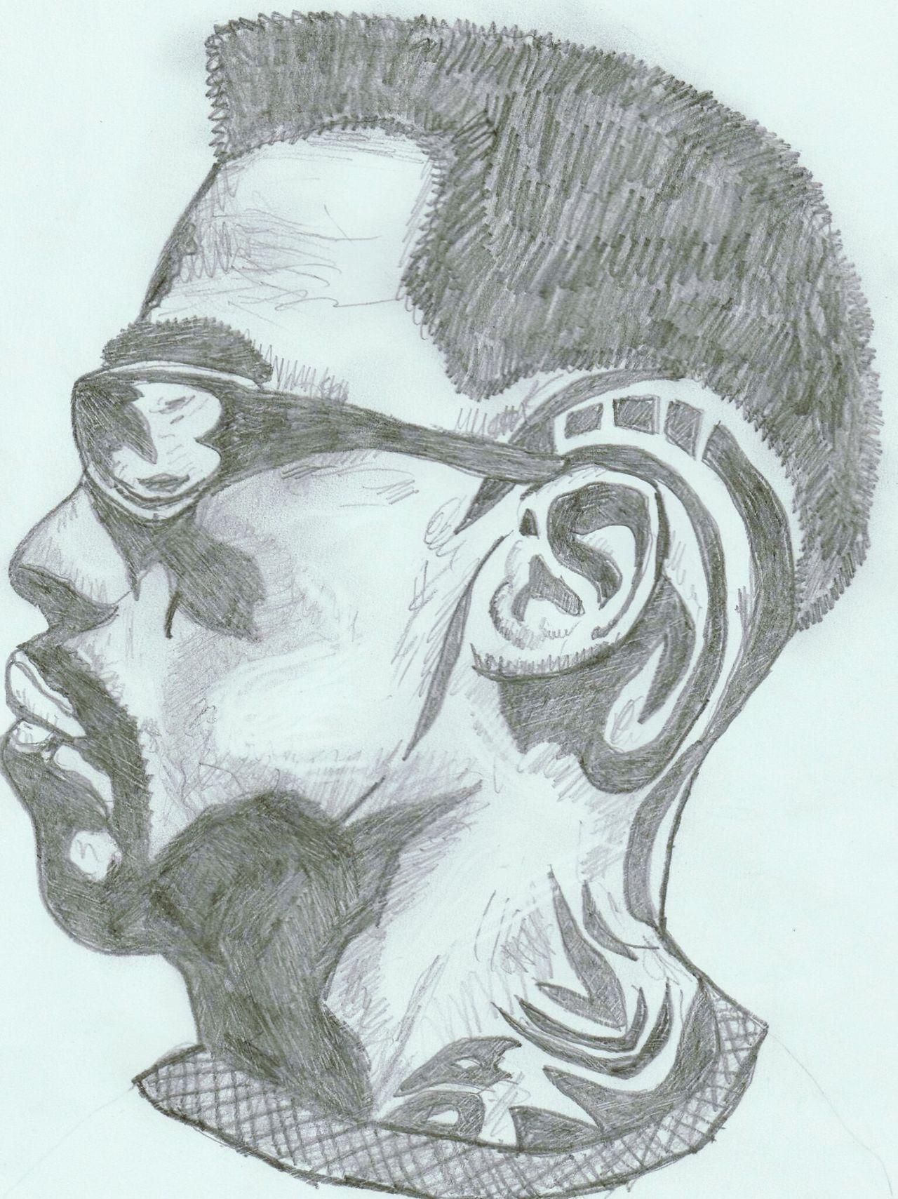 Pencil Drawing Human Body Part Men Drawing - Activity Human Hand People