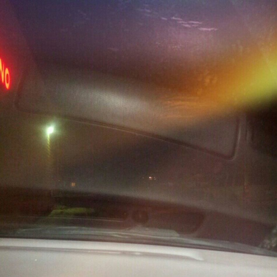 Nightdriving Random Noedit LiveYourLife adventures happiness history picoftheday photographyoftheday abstract love myimagination tolerateme itiswhatitis