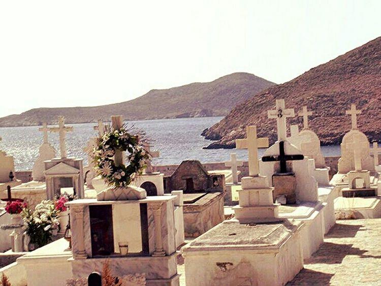 The Purist (no Edit, No Filter) Graveyard Collection Cemetery Photography Eternal Sleep Eternalrest Hillsidecemetery