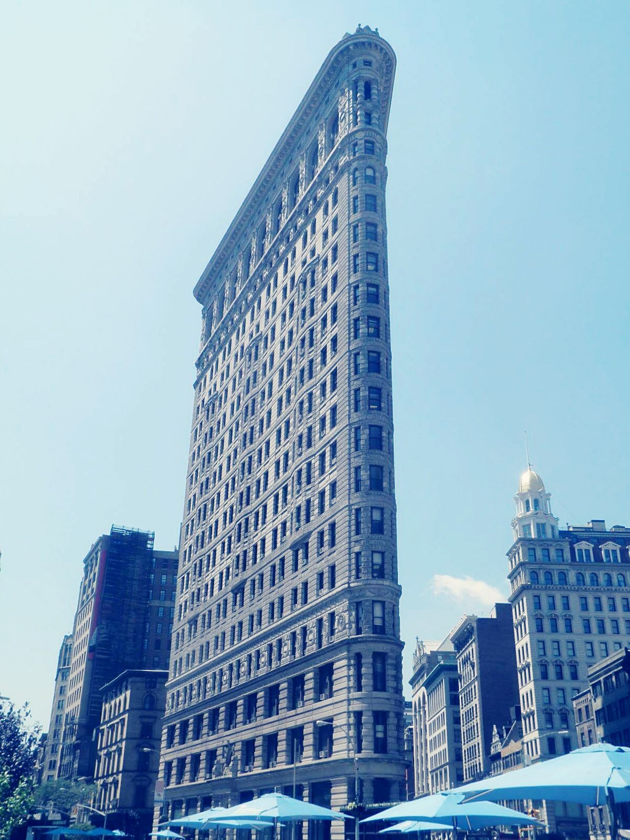 Beautiful stock photos of gebäude, Architecture, Building Exterior, Built Structure, Capital Cities