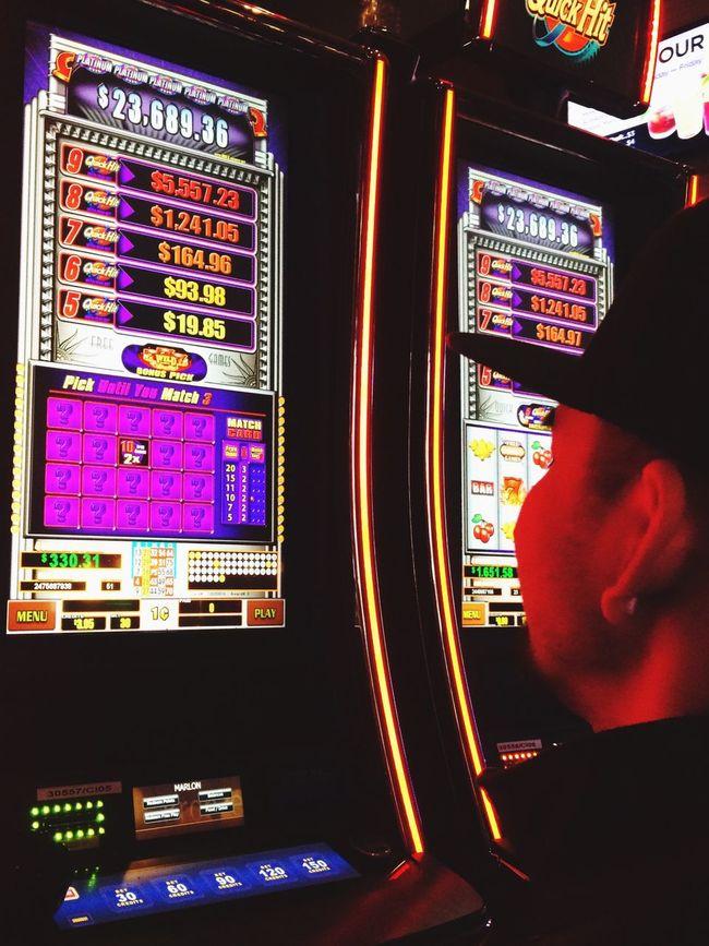Get lucky Viejas Casino Good Luck Feelinlucky Get Lucky