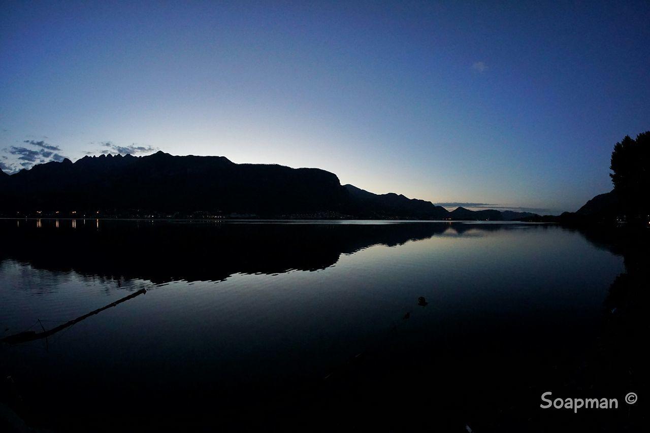 Alba Pescate Lombardia Lecco Lago Di Como, Italy Lago Di Garlate Italy❤️ Lake Sunset Montagne