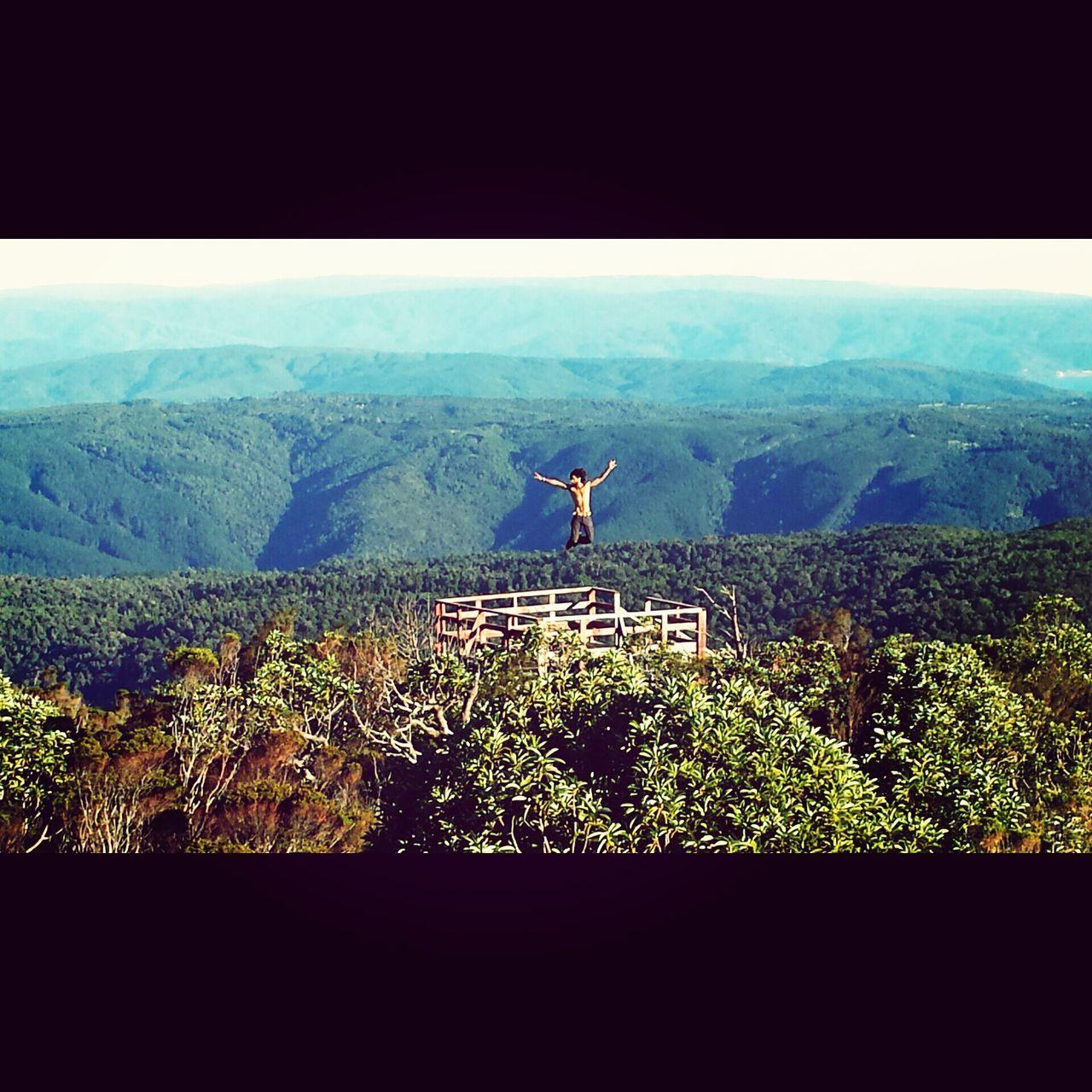 Travelattitude FilfAttitude Oncol Explore #chile