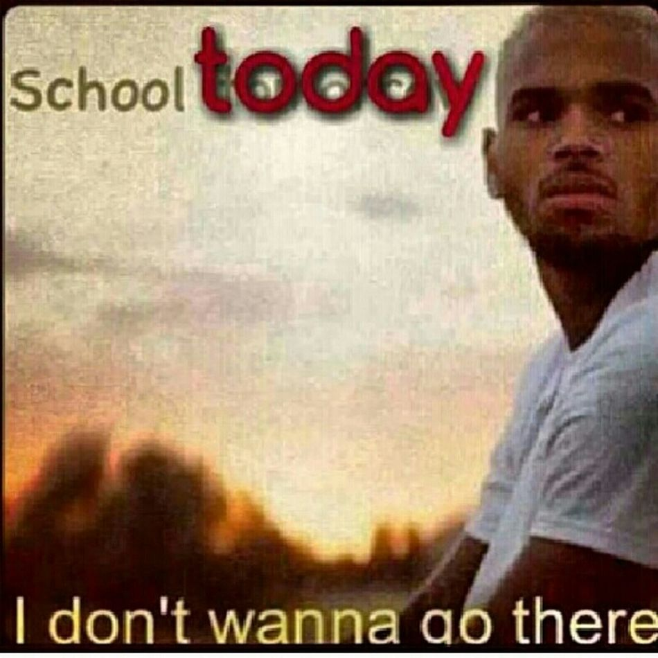 Man Fuk School