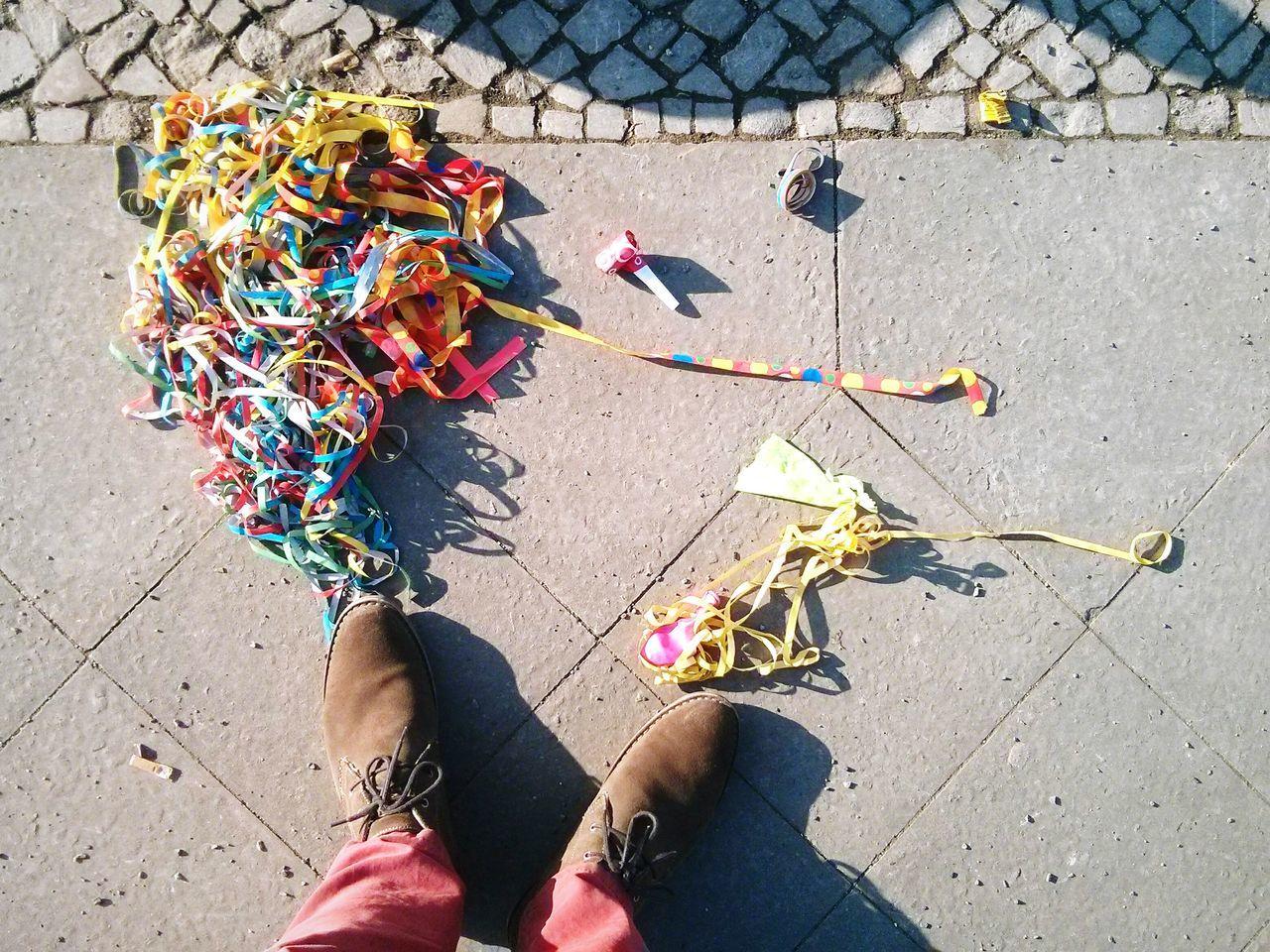 Beautiful stock photos of bow, Berlin, Celebration, Day, Dirt