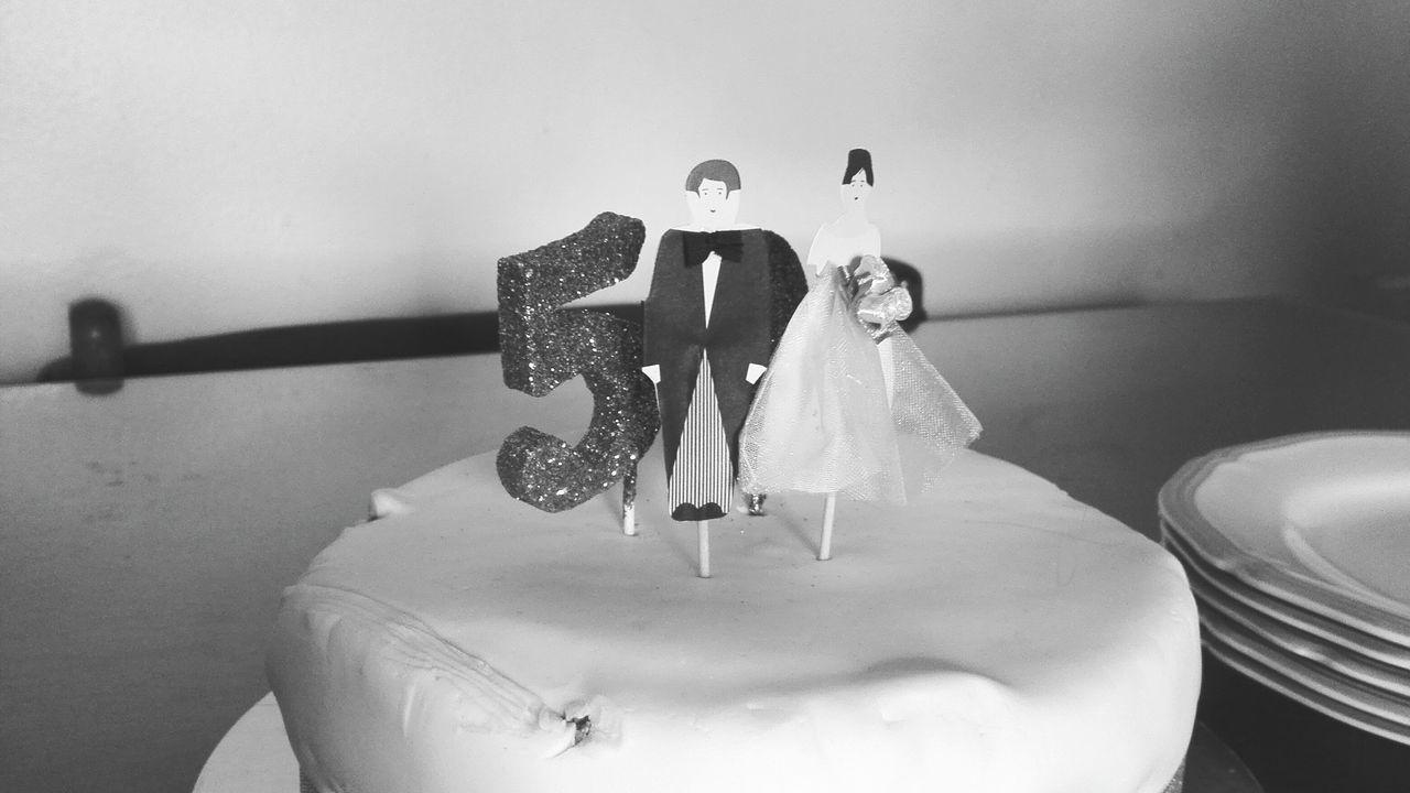 Everyday Lives Cake Wedding Cake No People Sweet Food Wedding Indoors  Table Dessert Close-up Day